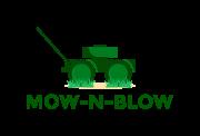 Mow 'n Blow