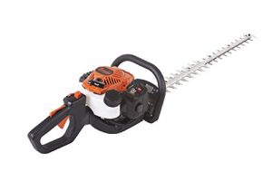 Tanaka TCH22ECP2 Gas Hedge Trimmer
