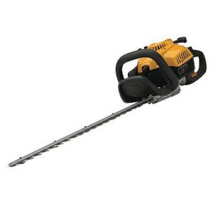 Poulan Pro PP2822 Gas Powered Hedge Trimmer