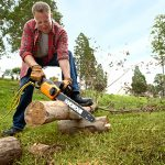 best chain saw